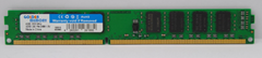 Factory Offer ram memory ddr3 4gb 1333mhz for desktop