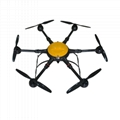 Professional Industrial RC Drone Frames