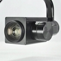 X18 Zoom Gimbal Camera for RC Drone UAV Airplane Multirotor Platform 1