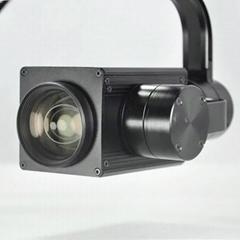 X18 Zoom Gimbal Camera for RC Drone UAV Airplane Multirotor Platform