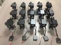 X18 Zoom Gimbal Camera for RC Drone UAV Airplane Multirotor Platform 4