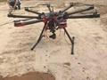 X18 Zoom Gimbal Camera for RC Drone UAV Airplane Multirotor Platform 5