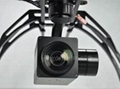 Professional 1080P 30X Zoom Camera for