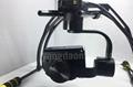 1080P 12X  Optical Stellar Gimbal Aerial Camera for RC Drones and UAV  2