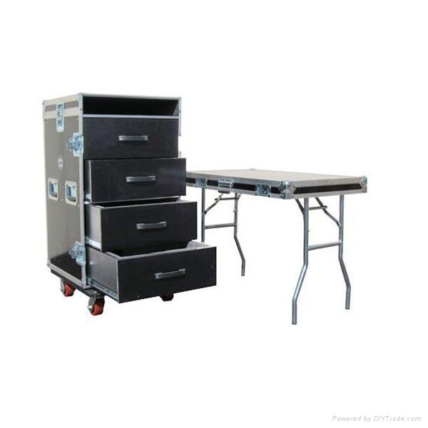 Promotion Drawer Case Flight Case Rb D19t90 Rb China