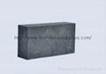 Silicon carbide(SiC) brick for blast