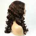 joywigs human hair wig 180 density 360