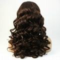 joywigs human hair wig 180 density 360 hair wig 2