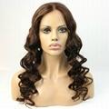 joywigs human hair wig 180 density 360 hair wig 4