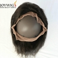 Glueless Frontals 360 Lace Frontal lace