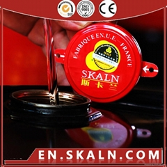 SKALN High Quality Coolant Oils With best price