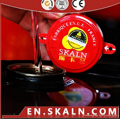 SKALN Synthetic High Temperature Chain Oils For Chain