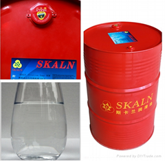 SKALN Transformer Oil with High dielectric-strength c