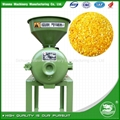 WANMA 6FP150/180 Hot Selling Small Maize