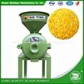 WANMA 6FP150/180 Hot Selling Small Maize
