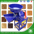 WANMA4623 Home Use Corn Maize Grain Mill