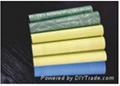 asbestosnon asbestos gasket sheets