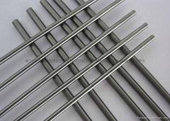 東莞無磁鋼材料型號7Mn15 70Mn 7mn15cr2al3v2wm