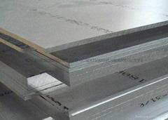 4Cr13模具钢材料 X40Cr13圆钢板材钢板光圆棒材圆棒