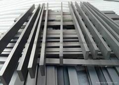 供應W.1.2842模具鋼材