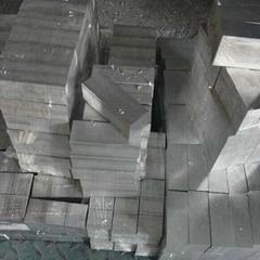 AL5052-H32铝板硬度 美铝A5052铝合金材料密度