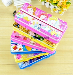 Hot Sale ABS pencil case