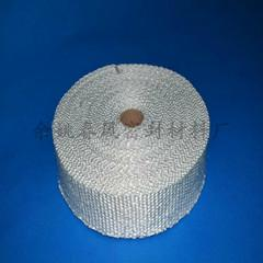 glass fiber farbric tape insulation
