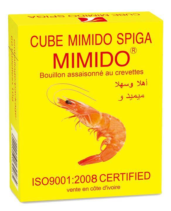 shrimp cube 1