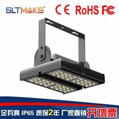 60Wled模組投光燈