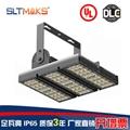 60Wled模組投光燈 2