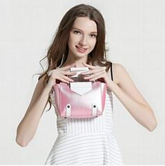 alibaba china wholesale Lady's hand bag fashion tote bags women handbag