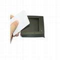RFID MIFARE Classic Reader