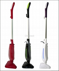steam Cleaner,Steam Mop,Steam Iron