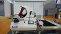 布路奇全自動海棉復合面料拉布機鋪布機 2