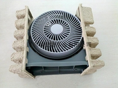 供应高品质环保纸托纸内托纸托盘数码产品纸托