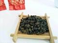 Chinese maker Premium Tie Kuan Yin