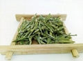 Chinese maker Premium XiHuLongJing Green Chinese Loose Leaf Tea-1.75oz/50g 1