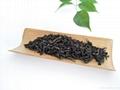 Chinese maker Premium WuYiShan Rou Gui