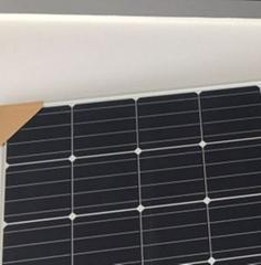 光伏组件太阳能电池板