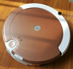 Sweeping Suction Mopping Combo Robot Vacuum Cleaner  Cleaning Robot C2