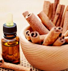 Cinnamon Oleoresins Co2 Extracted