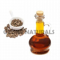Clove Oil Co2 Extracted