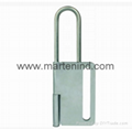 K31 K32 HASP Lockout