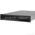 安慶IBM服務器送貨3650M