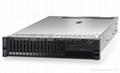 安慶IBM服務器送貨3650M5系列I05 2
