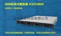 安徽聯想IBM服務器X3250M6I71 3