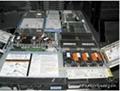 联想服务器安徽代理商x3850