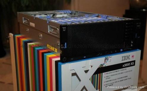 聯想服務器安徽代理商x3850x5主板 3