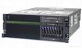 聯想服務器安徽代理商x3850x5主板 5