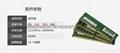 46W0829 IBM16G內存聯想服務器X3650 3